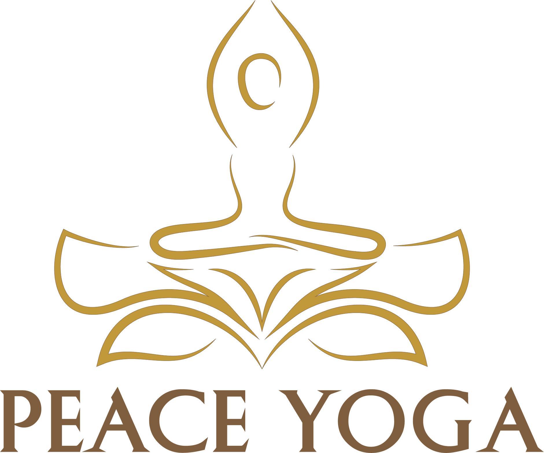GIỚI THIỆU CLB PEACE YOGA QUẬN 6