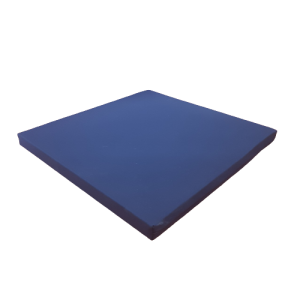 MEDITATION MATS – DARK BLUE